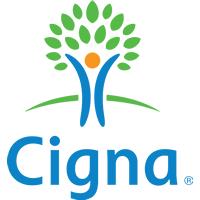 Cigna Medical Insurance Provider