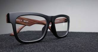 Designer Frames In Less Than 1 Hour