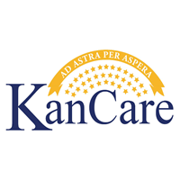 Kansas Medicaid Vision Insurance Provider