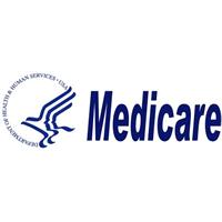 Medicare Medical Insurance Provider